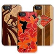 Uncommon cases for iPhones and iPod Touch